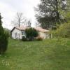 Maison / villa maison Grignols - Photo 1