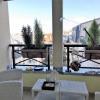 Appartement le plessis robinson - 5 pièces Le Plessis Robinson - Photo 3