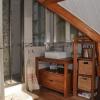 Maison / villa propriété en lisière de la forêt de chantilly Chantilly - Photo 14