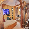 Appartement appartement t2 + cabine Val d Isere - Photo 2