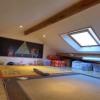 Maison / villa maison 4 pièces Antibes - Photo 12
