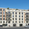 Vente - Parking - Colombes