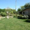 Vente - Maison en pierre 6 pièces - 120 m2 - Port Blanc - Abri de jardin - Photo