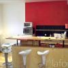 Appartement studio Haubourdin - Photo 2