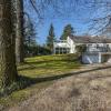 Maison / villa propriété contemporaine Lamorlaye - Photo 3