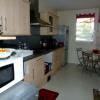 Produit d'investissement - Appartement 2 pièces - Bourg en Bresse