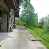 Maison / villa maison en pierre secteur calme- 215 m²habitables-400 m de l'écol Saint-Christophe-sur-Guiers - Photo 4