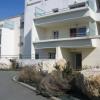 Appartement a louer t2 meublé à la rochelle La Rochelle - Photo 2
