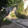 Maison / villa maison Roches-Prémarie-Andillé - Photo 1