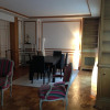 Appartement 4 pièces Paris 16ème - Photo 6
