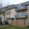 Appartement appartement St Armel - Photo 1