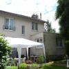出售 - 别墅 6 间数 - 108 m2 - Boissy Saint Léger