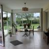 Maison / villa maison bois Langon - Photo 2