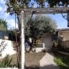 Vendita - Casa di città 8 stanze  - 140 m2 - Cavaillon - Photo