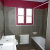 Venta  - Casa 10 habitaciones - 250 m2 - Saint Nazaire - Photo
