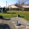 Vente - Terrain - 397 m2 - Mouroux