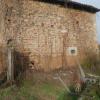 Vente - Maison de village 5 pièces - 150 m2 - Cluny