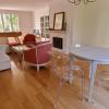 House / villa maison chevreuse 6 pièce(s) 156.70 m2 Chevreuse - Photo 3