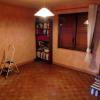 Vente - Pavillon 7 pièces - 140 m2 - Tremblay en France - Photo