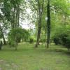 Site terrain orgerus 475 m2 Garancieres - Photo 1