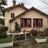 Vente - Maison contemporaine 5 pièces - 92 m2 - Neuilly sur Marne