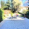Vente - Villa 6 pièces - 125 m2 - Fontenay sous Bois