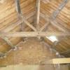 Maison / villa bâtiment à restaurer Vitteaux - Photo 9
