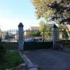Revenda - casa senhorial 9 assoalhadas - 340 m2 - Narbonne
