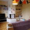 Maison / villa maison f6 à veymerange Thionville - Photo 13