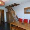 Appartement duplex 5/6 personnes Les Arcs - Photo 3