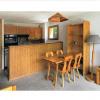 Appartement appartement Meribel les Allues - Photo 2