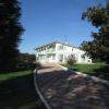 Viager - Villa 7 pièces - 160 m2 - Hagetmau - Photo
