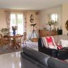 Maison / villa maison Bessancourt - Photo 5