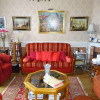 Viager - Maison / Villa 6 pièces - 160 m2 - Vigneux sur Seine