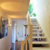 Appartement 4 pièces Wolfisheim - Photo 7