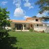 Verkoop  - Huis 5 Vertrekken - 113 m2 - Fargues Saint Hilaire