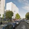Appartement studio Paris 19ème - Photo 2
