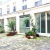 Location - Bureau - 191 m2 - Paris 3ème