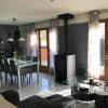 Maison / villa villa 5 pièces plain pied avec de très belles prestations Saint-Laurent-du-Pont - Photo 3