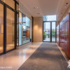 Vente - Studio - 31 m2 - Bois Colombes - Photo