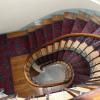 Appartement 4 pièces Senlis - Photo 3