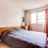 Appartement appartement 3 pièces Paris 11ème - Photo 2