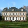 Vente de prestige - Château 12 pièces - 430 m2 - Rue