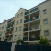 Appartement appartement Poissy - Photo 6