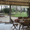 Maison / villa balma/ maison de caractère t10 - terrain arboré de 3860 m Balma - Photo 2