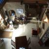 Maison / villa propriété Pouilly en Auxois - Photo 7