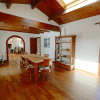 Maison / villa maison contemporaine - 11 pièces - 258.7 m² Vaux sur Mer - Photo 4