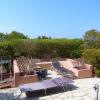 Vente - Villa 2 pièces - 40 m2 - Ile du Levant - Photo