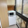 Appartement studio coin montagne La Foux d Allos - Photo 8