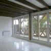 Location - Loft 1 pièces - 60 m2 - Asnières sur Seine